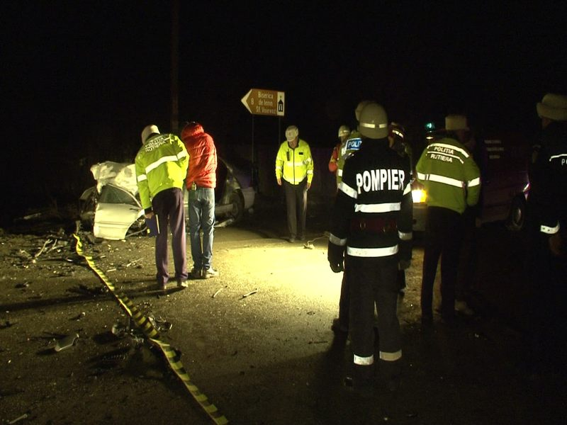accident traian (1)