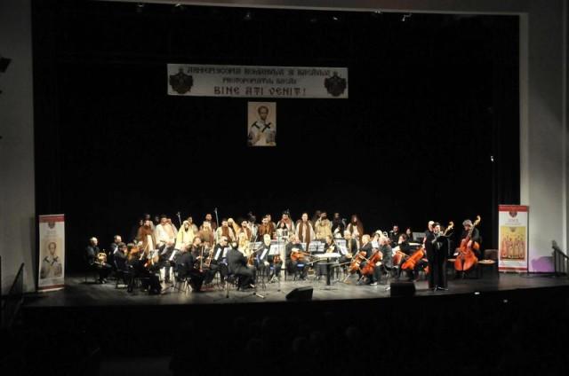 03.04.concert armonia 11