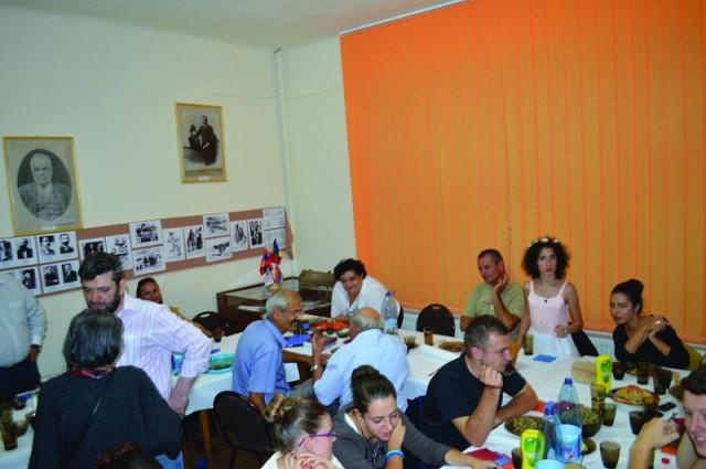 paste armeni 2