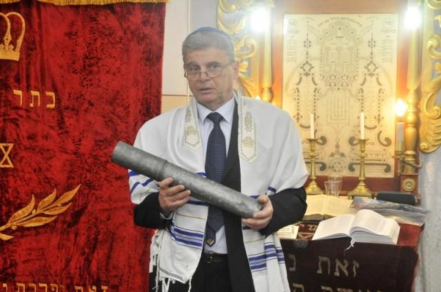 paste evrei 2