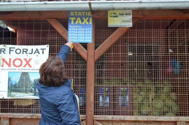 cleja taxi (3)