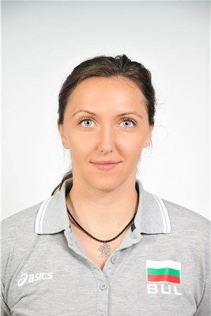 Zarkova1