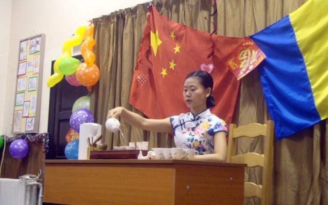 ceremonia ceaiului DSC03854