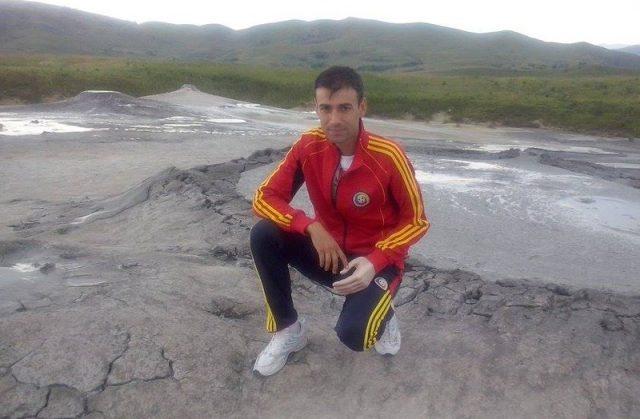 Marius Vranceanu (1)