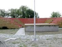 _DSC0113