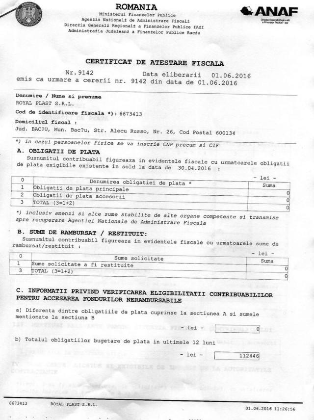 certificat-1