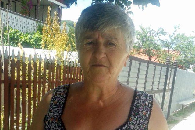 Maria Clipa se declara plina de energie la 67 de ani