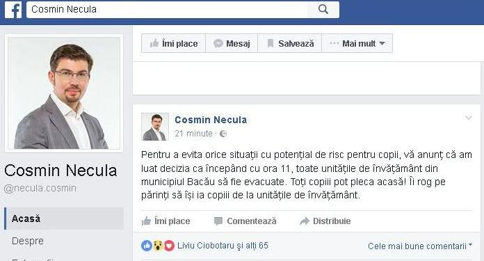 necula