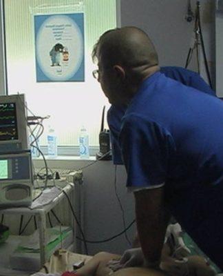 Dr. Tudor Ciuhodaru: Nu neglijaţi aceste simptome. Poate fi vorba de infarct.