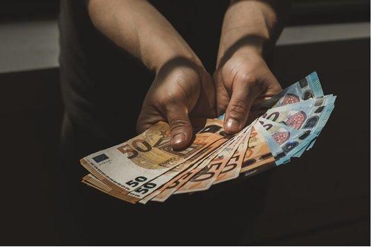 prețul cardului de loialitate forex